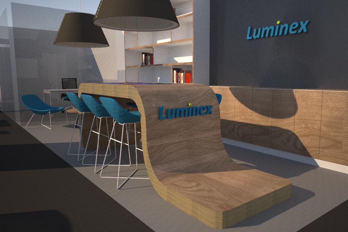 Luminex 3D render Header Insight Studio