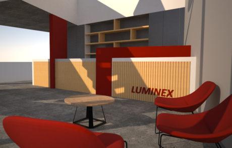 Luminex 3D render inkom