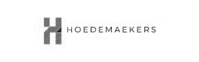 Logo Hoedemaekers