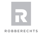 Robberechts logo shop Insight