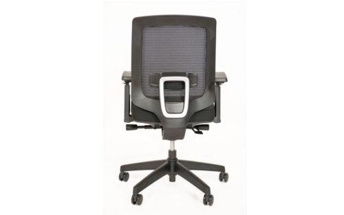 Tec 05 ergonomische bureaustoel