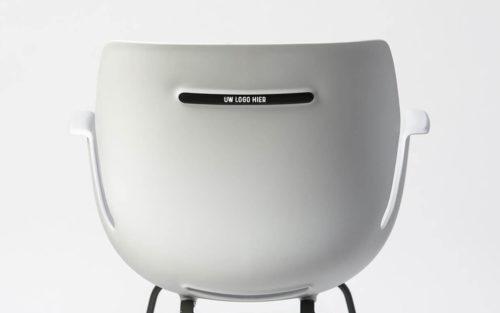 signature bar toon chair