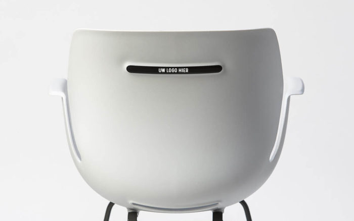 signature bar toon chair