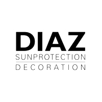 Logo Diaz