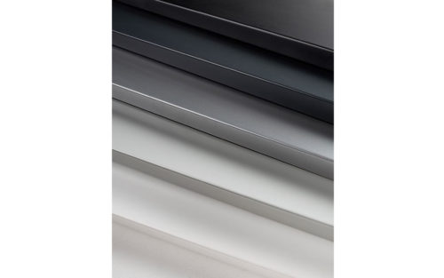 Legbord standaard kleuren Proflight