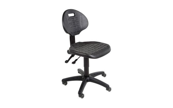 Industriestoel 203 werkstoel