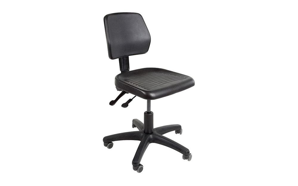 Industriestoel 209 werkstoel
